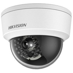 hikvision ds-2cd2112-i (12 mm)