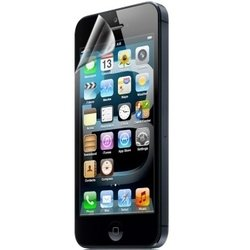 �������� ������ ��� apple iphone 5, 5s, se (hama 124436) (������������)