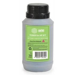 Тонер для HP Color LaserJet CP2025, CM2320 (Cactus CS-THP8M-70) (пурпурный) (70 гр)