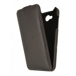 �����-���� ��� explay joy (lazarr protective case) (������)