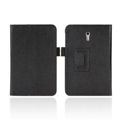 Чехол-подставка для планшета Huawei MediaPad 7 Youth 2 (IT BAGGAGE ITHMP7Y2-1) (черный)