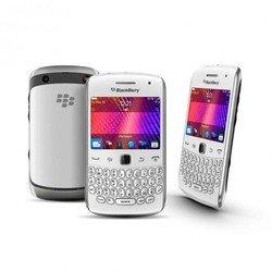 BlackBerry Curve 9360 (белый) :