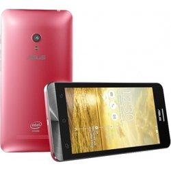 ASUS Zenfone 5 16Gb (красный) :