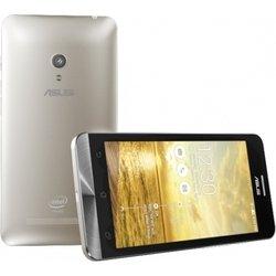 ASUS Zenfone 5 16Gb (белый) :