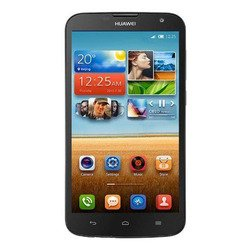 ��������� huawei ascend g730 (������) :