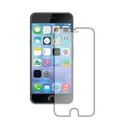 """Защитное стекло для Apple iPhone 6 4.7"""" (Deppa 61943) (прозрачное)"""