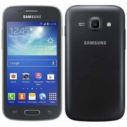 ��������� samsung galaxy ace 3 s7272 (������) :