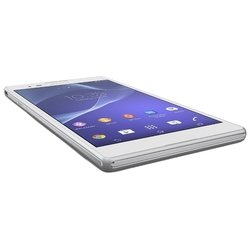 Sony Xperia T2 Ultra (D5303) (белый) :