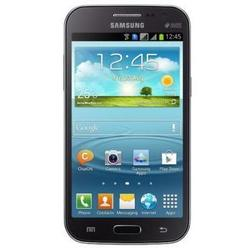 samsung galaxy win gt-i8552 (серый) :