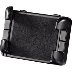 """Универсальный держатель для планшетов 7-10"""" (Hama H-108338) (черный)"""