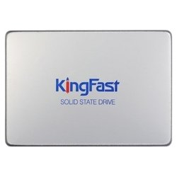 kingfast kf2510mcf03-60gb-9mm