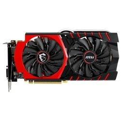 MSI GeForce GTX 970 1140Mhz PCI-E 3.0 4096Mb 7010Mhz 256 bit 2xDVI HDMI HDCP RTL