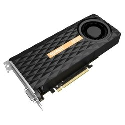 palit geforce gtx 970 1051mhz pci-e 3.0 4096mb 7000mhz 256 bit dvi mini-hdmi hdcp