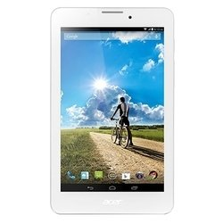 Acer Iconia Tab A1-713HD 16Gb (серебристый) :::