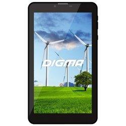 Digma Plane 7.3 3G (черный) :::