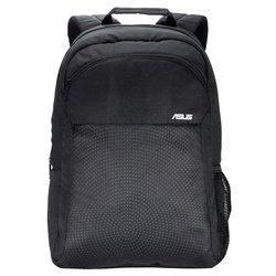 ASUS Argo Backpack 15.6