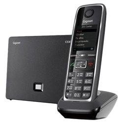 Gigaset C530A IP (черный)