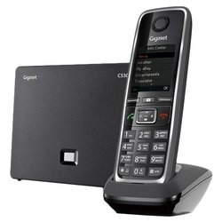Gigaset C530A IP (������)