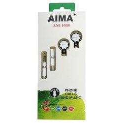 Aima AM-1005