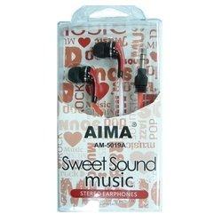 Aima AM-5019