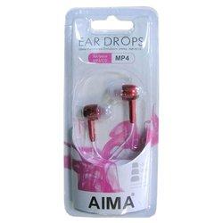 Aima AM-6019