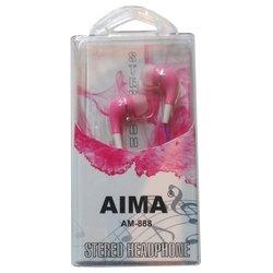 Aima AM-888