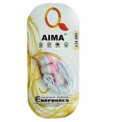 Aima AM-889