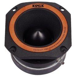 EDGE EDPRO4T-E4
