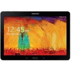 Samsung Galaxy Note 10.1 P6000 16Gb (черный) :