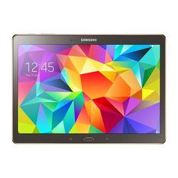 Samsung Galaxy Tab S 10.5 SM-T800 16Gb (бронзовый) :