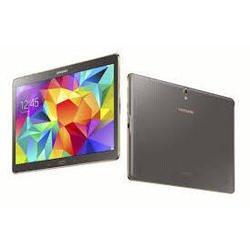 Samsung Galaxy Tab S 10.5 SM-T805 16Gb (бронзовый) :