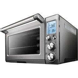 Мини-печь Bork W500