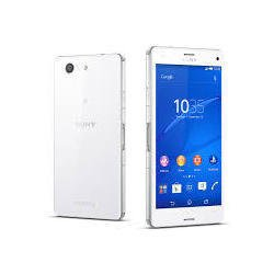 Sony Xperia Z3 Compact (D5833) (белый) :