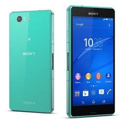 Sony Xperia Z3 Compact (D5833) (зеленый) :