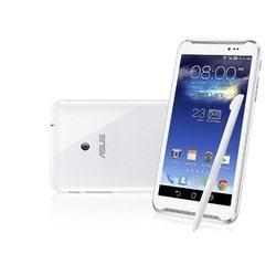 ASUS Fonepad 7 FE170CG 8Gb (белый) :