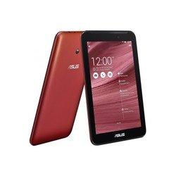 ASUS Fonepad 7 FE170CG 8Gb (красный) :