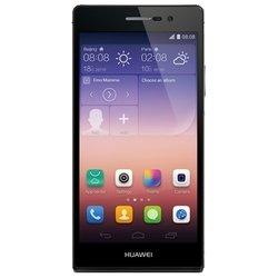 Huawei Ascend P7-L00 (L01, L06, L08, L09) (черный) :