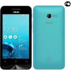 ASUS Zenfone 4 8Gb (A400CG) (синий) :::