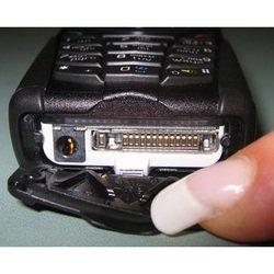 ������ ������� Nokia 5140i (CD016956)
