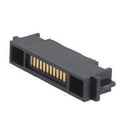 Разъем зарядки Sony Ericsson K790 (GO001182)