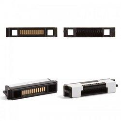 Разъем зарядки Sony Ericsson S500 (CD002527)