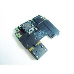Антенна для Nokia 6300 в сборе (CD016742)