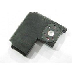 Антенна для Sony Ericsson K630 в сборе (CD018340)