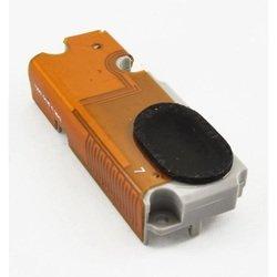 ������� ��� Sony Ericsson K770 � ����� (CD016805)