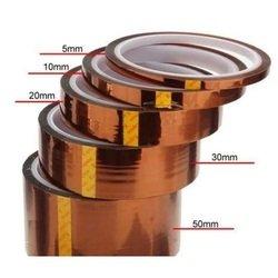 Термоскотч 3М 6 мм (CD125850)