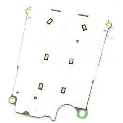 Подложка клавиатуры для Nokia 6610 (CD017085)