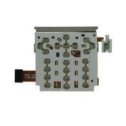 Подложка клавиатуры для Sony Ericsson K630 (CD013231)