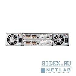 HP MSA 2040 (C8R09A)