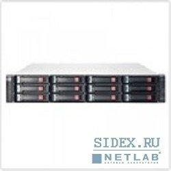 HP MSA 2040 (C8R14A)