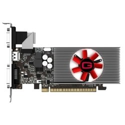 gainward geforce gt 740 993mhz pci-e 3.0 2048mb 1782mhz 128 bit 4096x2160 dvi hdmi hdcp